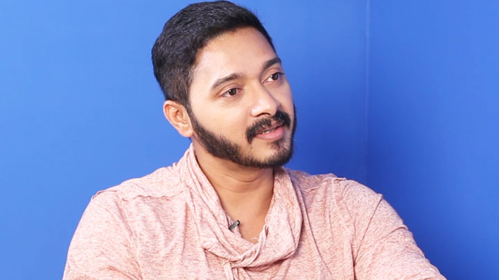 I Do Not REGRET Any Of My Films Or Any Of My Decision Because%E2%80%A6 Shreyas Talpade Golmaal Again