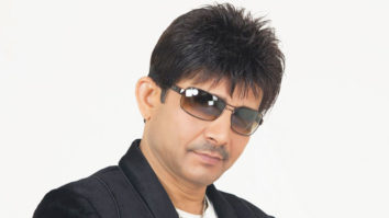 Kamaal R Khan Is BACK!!! Watch This Teaser Of His Most Brutally Honest Interview video