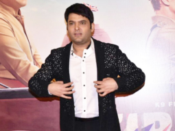 Kapil Sharma CLARIFIES About His OUTBURST In Australia And His Fight With Sunil Grover