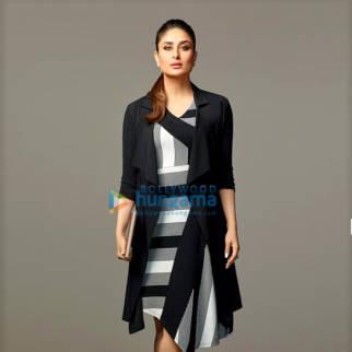 Celebrity Photo Of Kareena Kapoor Khan
