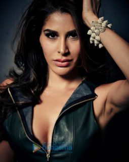 Celebrity Photos of Sophie Choudry