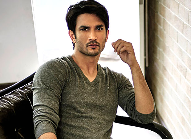 Sushant Singh Rajput's sudden exit from RAW leaves producer Bunty Walia miffed