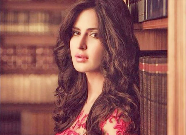 WOW!-Katrina-Kaif-to-launch-her-own-fashion-line