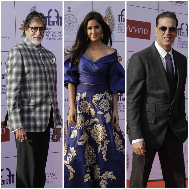 Amitabh-Bachchan,-Akshay-Kumar,-Katrina-Kaif-and-others-grace-the-closing-ceremony-in-style-(1)