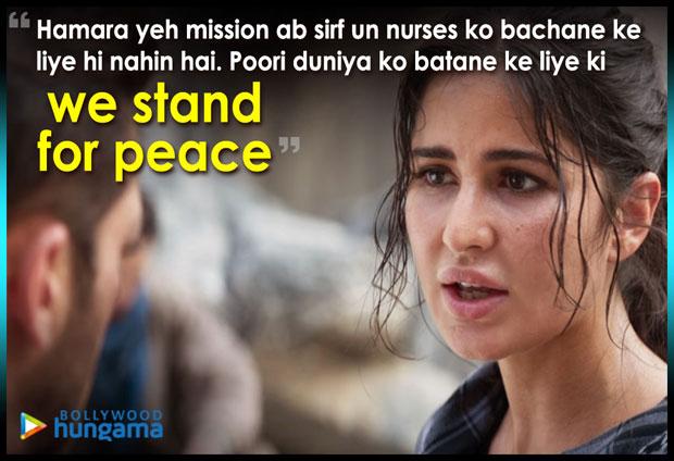 Best dialogues from Salman Khan starrer Tiger Zinda Hai's trailer-4