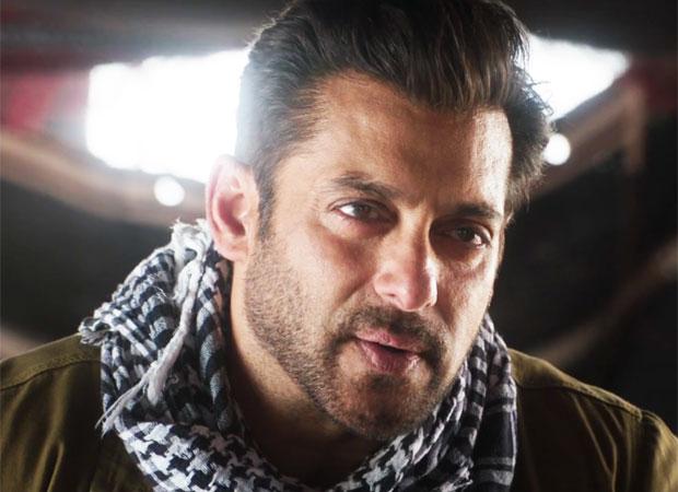 Best dialogues from Salman Khan starrer Tiger Zinda Hai's trailer