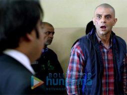 Movie Stills Brij Of The Movie Mohan Amar Rahe