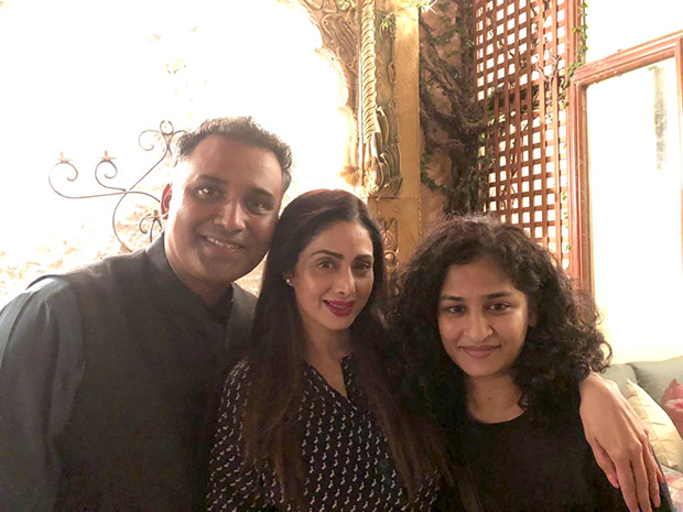Check out Sridevi's surprise birthday party for Boney Kapoor (8)