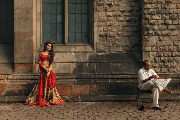 Dangal actress Fatima Sana Shaikh looks ethereal in her latest photoshoot-3