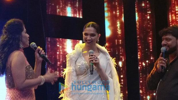 Deepika-Padukone-gets-fe-Movie-Awards-in-Sharjah
