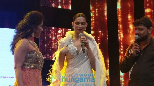 Deepika-Padukone-gets-felicitated-at-Asiavision-Movie-rjah