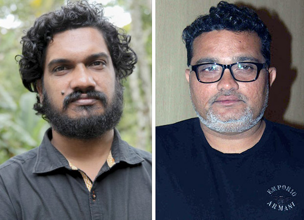 Directors Sanal Sasidharan and Ravi Jadhav react to their films being pulled out of the IFFI