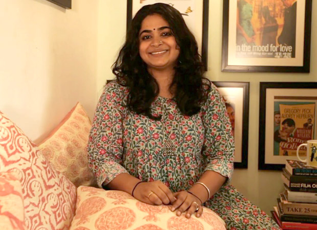 Fox Star Studios signs on Ashwiny Iyer Tiwari for a movie on Kabaddi