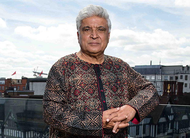 I feel sorry for those who have to be prompted to stand up for the National Anthem, Javed Akhtar on the Jana Gana Mana debate