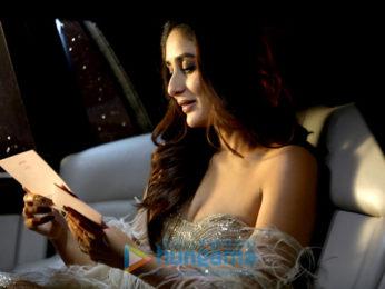 Kareena Kapoor Khan expresses her love for Alia Bhatt