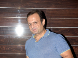 Premiere of the fiilm 'Shaadi Abhi Baaki Hai'