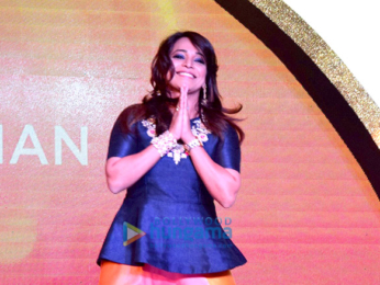 Press conference of 'Dance India Dance 6'