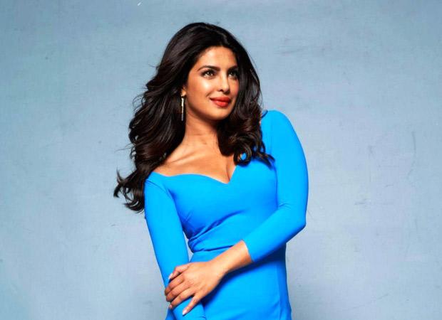 Priyanka-Chopra-ecstatic
