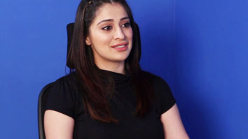 Raai Laxmi REVEALS why she decided to do a BOLD film like Julie 2 Twitter fan questions
