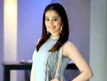 Raai Laxmi attends the launch of Jewellery by Mira