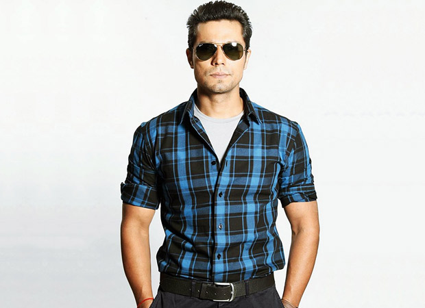Randeep Hooda's powerful message on social media pushes UP Police to take action against local goons