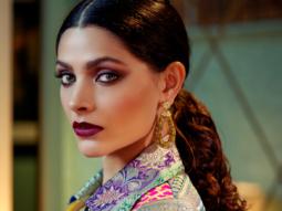 Celebrity Photos of Saiyami Kher