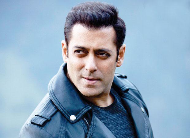 Salman Khan starrer Race 3 starrer goes on floor