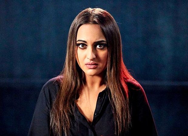 Say No to Spoilers UAE release of Sidharth Malhotra – Sonakshi Sinha starrer Ittefaq delayed by a day
