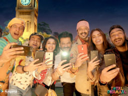 Movie Wallpapers Of The Movie Total Dhamaal