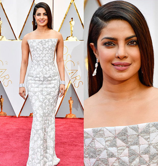 2017 The year that was When Priyanka Chopra stirred up a sartorial storm to remind us why the world is her personal runway! (3)