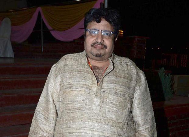Actor-Writer-Director Neeraj Vora passes away