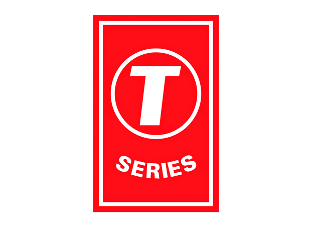 Another milestone for T-Series; crosses 30 million subscribers on YouTube