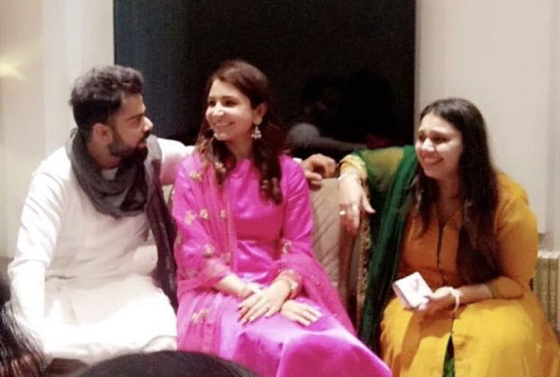 Anushka-Sharma-and-Virat-Kohli-are-back-in-New-Delhi-from-their-honeymoon--1