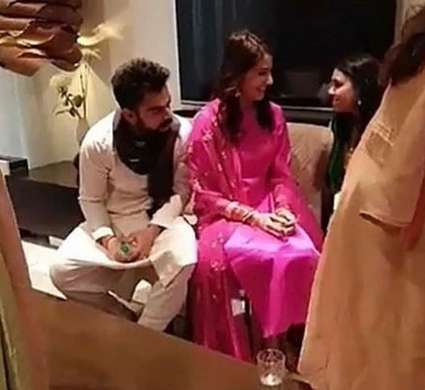 Anushka-Sharma-and-Virat-Kohli-are-back-in-New-Delhi-from-their-honeymoon--2