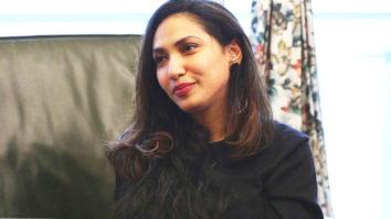 Anushka Sharma's Pari Is A Game Changer Prernaa Arora Deepika Padukone - Irrfan Khan Film