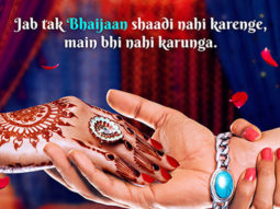 Bismil Hey (Sallu Ki Shaadi)