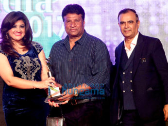 Celebs grace Bright Perfect Miss India and Bright Perfect Achievers Award 2017