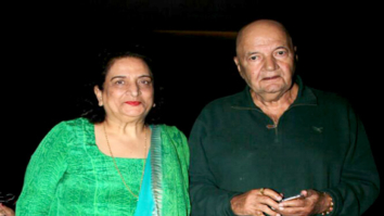 Celebs grace Tiger Zinda Hai screening at Lightbox