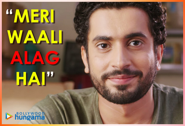 Complete-list-of-funny,-witty-dialogues-from-Sonu-Ke-Titu-Ki-Sweety-trailer-(1)