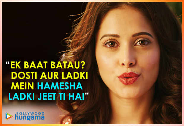 Complete-list-of-funny,-witty-dialogues-from-Sonu-Ke-Titu-Ki-Sweety-trailer-(10)