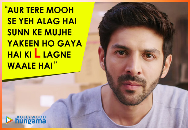 Complete-list-of-funny,-witty-dialogues-from-Sonu-Ke-Titu-Ki-Sweety-trailer-(3)