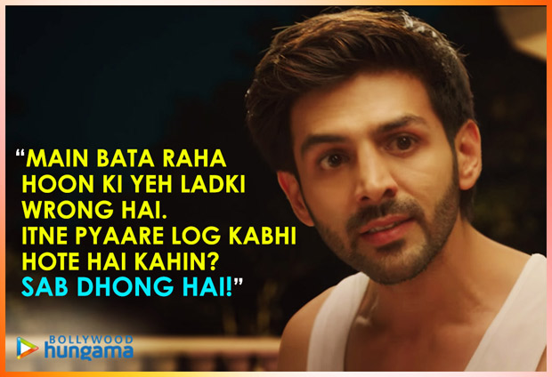 Complete-list-of-funny,-witty-dialogues-from-Sonu-Ke-Titu-Ki-Sweety-trailer-(8)