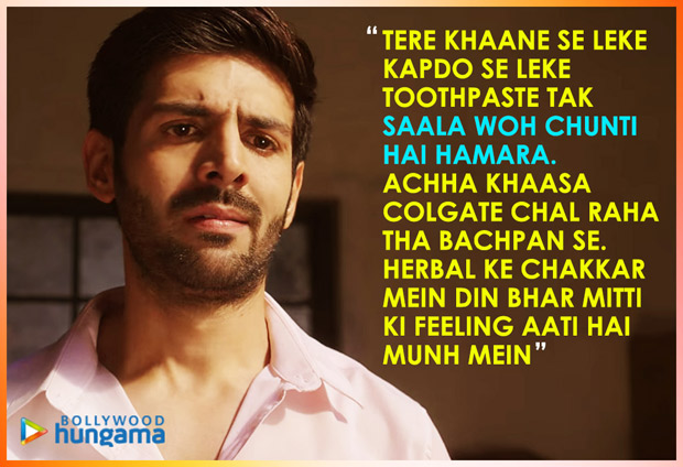 Complete-list-of-funny,-witty-dialogues-from-Sonu-Ke-Titu-Ki-Sweety-trailer-(9)
