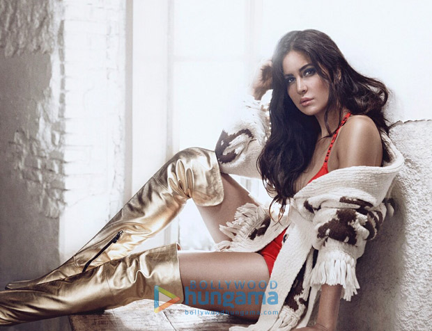 INSIDE PHOTOS Katrina Kaif flaunts her fit body as she sizzles in Vogue India (1)