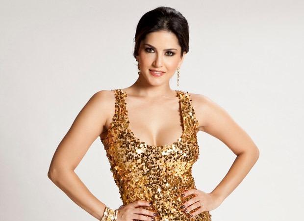 Karnataka government denies permission to Sunny Leone's New Year's Eve event