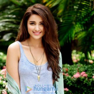 Celebrity Photo Of Parineeti Chopra