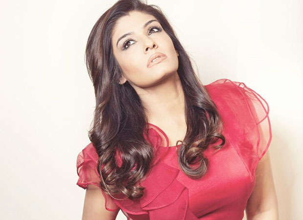 Raveena tandon images sex india