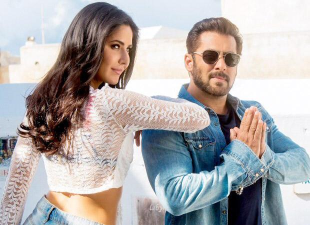 Salman-Khan--Katrina-Kaif-starrer-Tiger-Zinda-Hai