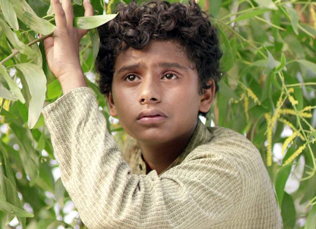This National award winning child actor will play Baba Ramdev in the Ajay Devgn series
