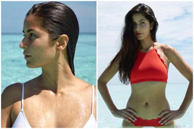 When Deepika Padukone, Katrina Kaif, Sara Ali Khan (1)